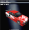 V8 Supercars 3