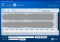 Freemore Audio Video Suite