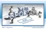 Yeti Sports Komplettpaket