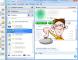 Historique des conversations de Messenger Plus! pour Skype