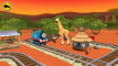 Thomas  Friends: Adventures