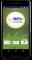 RPL - Rashid Alleem Premier League