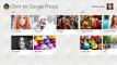 Client for Google Photos