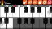 TM Piano