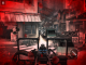 Modern Combat 5: Blackout for Windows 10