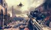 Modern Combat 5: Blackout para Windows 10