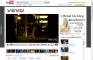 VideoSurf Videos at a Glance