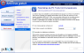 PC Tools AntiVirus Gratuit