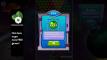 Bubble Star für Windows 10