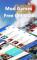 Hack Installer- Cheat Mod Game