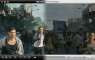 VLC 2.0 for Mac