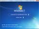 Windows 7 USB DVD Download Tool