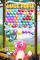 Bubble Mania: Valentines Day