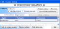 RB Tradutor On-line