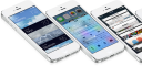 iOS 7のすべて