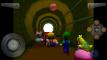 N64 Emulator  N64 Collection  Mupen64 DroidX
