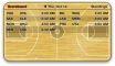 Basketball Widget