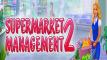 Supermarket Management 2 HD