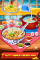 Chinese Food - Cooking Game