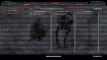 Star Wars Battlefront II: Remastered Mod