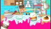 Ice Cream Maker - Cooking Game Simulator