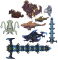 Calamity mod for Terraria