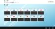 カンタン外貨チャート for Windows 10
