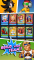 SEGA Heroes: Match-3 RPG Quest
