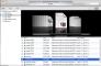 Mac Free Any Data Recovery