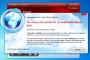 Trend Micro Titanium Security for Netbooks
