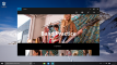 Windows 10 - Parche de lanzamiento 64 bit