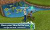 Les Sims Gratuit