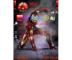 Tema Iron Man 2