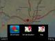 Nokia Ovi Maps