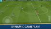 Dream League Soccer 18
