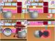 Cake Maker - Juego para Niños