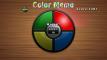 Color Memo for Windows 10