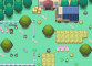 Pokemon Cyrus Online