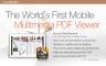 ezPDF Reader Multimedia PDF