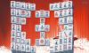 Mahjong Deluxe! für Windows 10