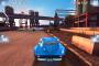 Velozes e Furiosos 5: o jogo oficial HD