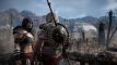 Assassin's Creed® Origins - The Hidden Ones