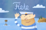 Fiete Islands - Fun App Games for Kids  Toddlers