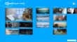 RealPlayer Daily Videos pour Windows 10