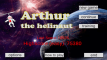 ARTHUR the helinaut