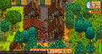 Unlimited Players mod for Stardew Valley
