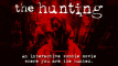 The Hunting part2