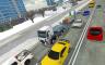 Euro Truck Driving Simulator