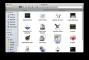 OS X Mavericks Update