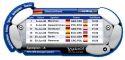 FIFAworldcup.com Widget